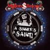 Couverture de l'album A Sinner's Saint