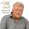 Cover of the track Jij Bent Mijn Soulmate