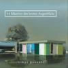 Couverture de l'album 14 Manöver des letzten Augenblicks