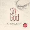 Couverture de l'album The Son of God (& Imela)