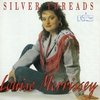 Cover of the album Silver Threads