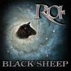 Cover of the album Black Sheep
