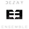 Couverture de l'album Ensemble (Radio Edit) - Single