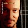 Couverture de l'album Yaka Dansé - Single