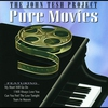 Cover of the album Pure Movies
