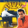 Couverture de l'album Sun Records - The Definitive Hits, Vol. 1