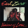 Cover of the album Visions of Love