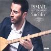 Cover of the album İncidir