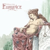 Cover of the album Eurydice - EP