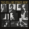 Cover of the album The Rolling Stones, Now!