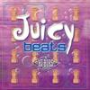 Couverture de l'album Juicy Beats, Vol. 1