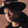 Cover of the album Tracie Spencer