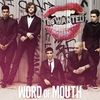 Cover of the album Word of Mouth (Deluxe)