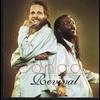Couverture de l'album Congos Revival