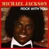 Cover of the track ***Rock With You