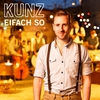 Cover of the album Eifach So