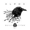 Cover of the album Alpha