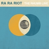 Cover of the album The Rhumb Line (Bonus Track Version)
