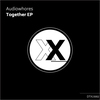 Cover of the album Together - Single