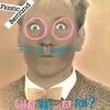 Cover of the album Chat va ?... Et toi ?