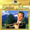 Couverture de l'album Die goldene Hitparade der Volksmusik: Stefan Mross