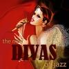 Couverture de l'album The New Divas Of Jazz