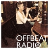 Couverture de l'album Offbeat Radio