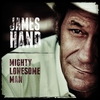 Cover of the album Mighty Lonesome Man