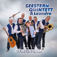 Cover of the track Gemeinsam