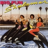 Cover of the album Big Fun