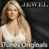Couverture de l'album iTunes Originals: Jewel