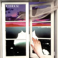 Cover of the track Icehouse (30th Anniversary Edition)