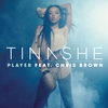 Cover of the album Player (feat. Chris Brown) - Single