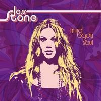 Couverture du titre Mind Body & Soul (Special Edition)