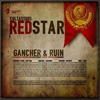 Cover of the album Red Star - EP