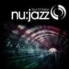 Cover of the album Soul Of Italian Nu:Jazz