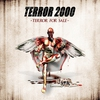 Cover of the album Terror for Sale