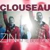 Cover of the track Zin Om Te Bewegen