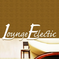 Cover of the track Lounge Eclectic