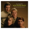 Cover of the album Sing Along With Acid House Kings