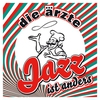 Cover of the album Jazz ist anders
