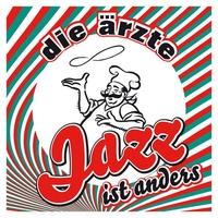 Couverture du titre Jazz ist anders