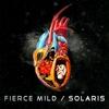 Cover of the album Solaris - Single