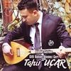 Cover of the track Gitti Babam Dönmez Geri