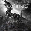 Cover of the album Black Veil Brides
