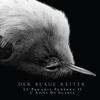 Couverture de l'album Le Paradis funèbre II : L'Adieu du silence