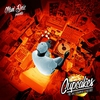 Cover of the album Cupcakes (The Jazz Rapper's Factory)