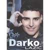 Couverture de l'album Darko Lazic - Serbian Music