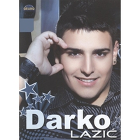 Cover of the track Darko Lazic - Serbian Music