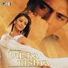 Cover of the album Dil Ka Rishta (Original Motion Picture Soundtrack)